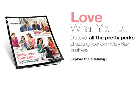 See the Mary Kay Business eCatalog.